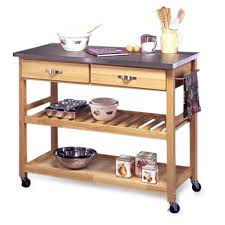 bamboo rolling kitchen cart having rolling kitchen cart why not