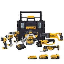 dewalt power tools tools the home depot
