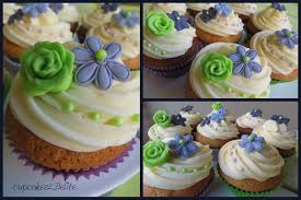 50th birthday cupcakes cupcakes2delite
