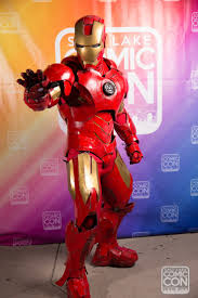 180 best cosplay images on pinterest cosplay ideas cosplay