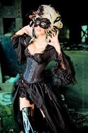 Masquerade Ball Halloween Costumes 181 Halloween Images Happy Halloween