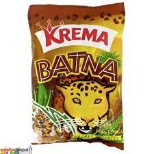 cuisine batna food depot krema batna licorice 5 3oz 150g