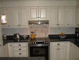 Kitchen Cabinet Door Replacement Cost Kitchen Cabinets Replacement Cost Cabinet Door With Plan Singapore