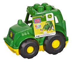 john deere tractor halloween costume mega bloks john deere lil u0027 tractor walmart com