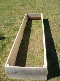 25 trending box garden ideas on pinterest vegetable garden box