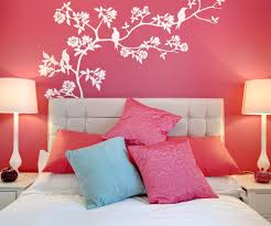 Home Interior Wall Painting Ideas Creative Bedrooms Wallpaper Interior Designs Wall Painting Design