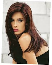 names of different haircuts haircuts for long hair with names archives women medium haircut