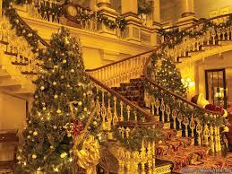victorian christmas ornaments u2013 heirloom ornaments lorena arrah