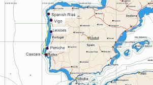 Cascais Portugal Map Cascais Map Images Reverse Search