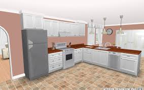 enlightenment new style kitchen cabinets tags modern kitchen