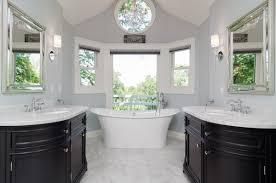 kitchen bathroom design kitchen remodeling minneapolis bathroom contractors 612 design