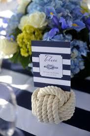 56 best nautical bridal shower images on pinterest nautical