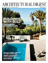 new york home design magazines 5 interior design magazines to buy in 2018