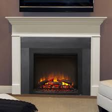 Electric Fireplace Insert Electric Fireplace Inserts Mountain West Sales