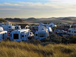 Flying Flags Rv Park Rv Sites In California Beaches Camping Com Campgrounds And Rv
