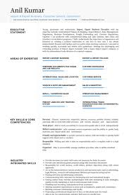 Sales Support Resume Samples by Technical Support Resume Samples Visualcv Resume Samples Database