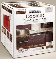 transform kitchen cabinets transform kitchen cabinets