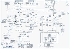 2007 chevrolet suburban wiring diagram 2007 wiring diagrams
