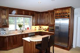 kitchen island cabinets base kitchen cabinets base kitchen cabinet dimensions 18 kitchen
