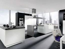 best kitchen design 2013 kitchen design trends 2013 from kbc ltd in warrington youtube