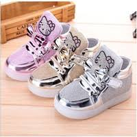 wholesale kitty boots buy cheap kitty boots