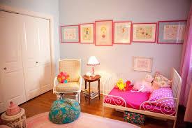 bedroom designs for kids children popular girl toddler beds decor foster catena beds
