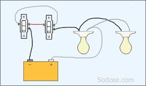 wiring a 2 way switch u2013 readingrat net
