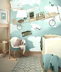 décoration chambre bébé garcon deco pour chambre bebe fille deco chambre bebe garcon deco pour