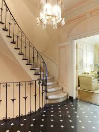 wooden staircase railing designs kerala with hd resolution