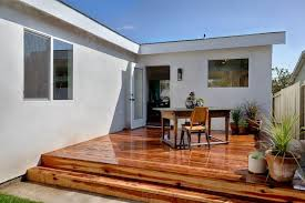 Cost To Paint Interior Of Home How Much Does It Cost To Build A Deck Diy