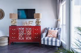 red living room furniture vote for your favorite living room design beach flip hgtv