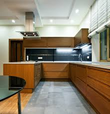 kitchen with light oak cabinets eye pleasing paint colors for kitchens with oak cabinets