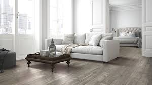 Grey Gloss Laminate Flooring Silvermist Oak Pergo Max Premier Laminate Flooring Pergo Flooring