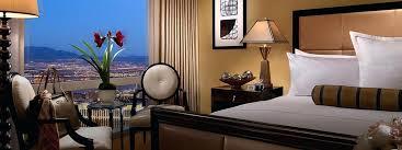 las vegas suite hotels two bedroom las vegas cheap suites two bedroom hotel room las vegas suites two