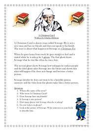 christmas worksheets christian christmas non religious worksheet