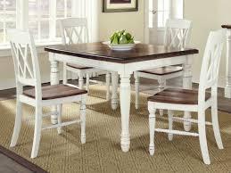 Hairpin Leg Dining Table Kitchen Hairpin Leg Dining Table Two Person Kitchen Table