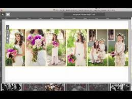 album design software cheap wedding photo album design software find wedding photo