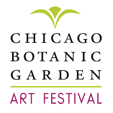 Chicago Botanic Garden Events Chicago Botanic Garden Festival