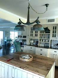 Nautical Kitchen Cabinets Nautical Themed Kitchen Canisters Medium Size Of Themed Kitchen