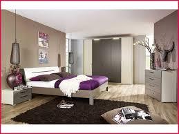 peinture deco chambre adulte deco chambre moderne et chambre moderne adulte inspirations photo