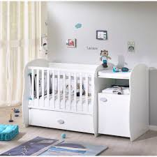 chambre sauthon chambre autour de bébé