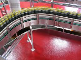 Industrial Epoxy Paint Showcase Of Commercial And Industrial Flooring Solutions Page 2