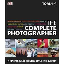 the travel photographer may 2010