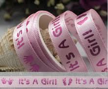 bulk satin ribbon satin ribbon bulk promotion shop for promotional satin ribbon bulk