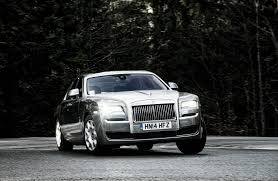 bentley mercedes bentley flying spur vs mercedes benz s600 vs rolls royce ghost