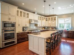 kitchen cabinets bay area kitchen cabinets bay area luxury sage and mushroom finishes star in
