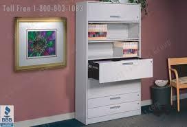 Desk And Shelving Units Aurora Quik Lok 4 Post Shelving Units Shelves Parts Pieces