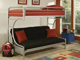 futon twin over full bunk bed plans bunk bed plans pdf loft bed
