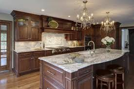 traditional kitchen designs 2013 of kitchen windows treatments for