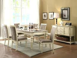 coastal dining room sets coastal dining room sets intended for invigorate kgmcharters